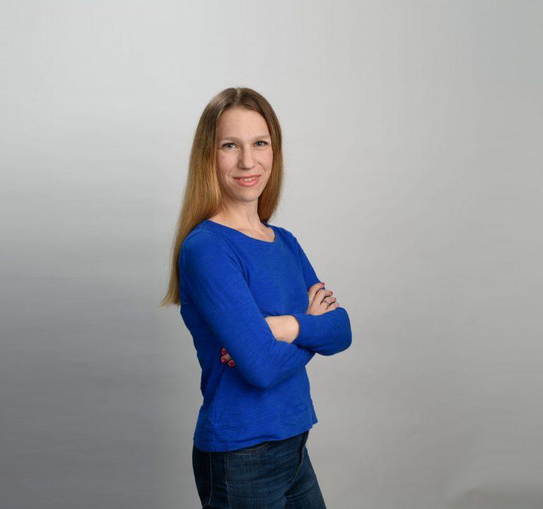 Sharon Duchin scaled