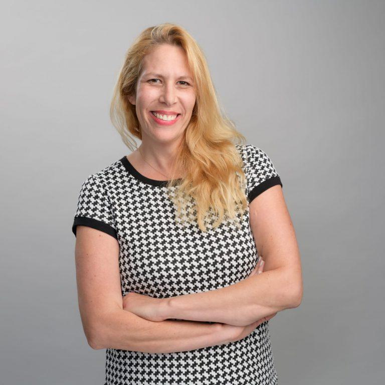 Laura Keren